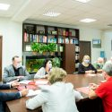 ПСРМ созывает Республиканский совет (ФОТО, ВИДЕО)