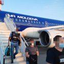 В Италии задержали молдаванина, разыскиваемого по каналам Интерпола