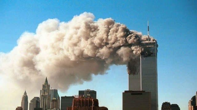 Додон: Теракты 11 сентября стали вызовом всему человечеству. Такое не должно повториться!