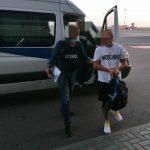 В Италии поймали нарушившего закон молдаванина. Его разыскивали 7 лет