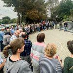 Додон призвал жителей Гагаузии голосовать 19 сентября за кандидатов Блока коммунистов и социалистов (ФОТО)
