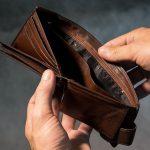 Рост цен ПДС не волнует. Парламентское большинство отклонило инициативу о проведении слушаний на эту тему (ВИДЕО)