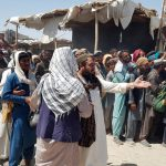 Блок коммунистов и социалистов требует объяснений от руководства страны по поводу решения принять в Молдове беженцев из Афганистана (ВИДЕО)