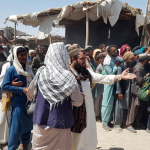 Депутаты ПДС считают, что Молдова должна принять беженцев из Афганистана