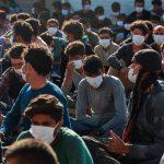 Молдова примет беженцев из Афганистана: власти подписали соответствующее обязательство