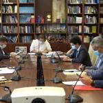 Депутаты ПДС продолжают блокировать важные инициативы Блока коммунистов и социалистов