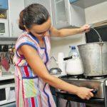 Десятки жителей Буюкан останутся без горячей воды