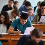 Инициатива коммунистов и социалистов: повысить стипендии до уровня прожиточного минимума (ВИДЕО)