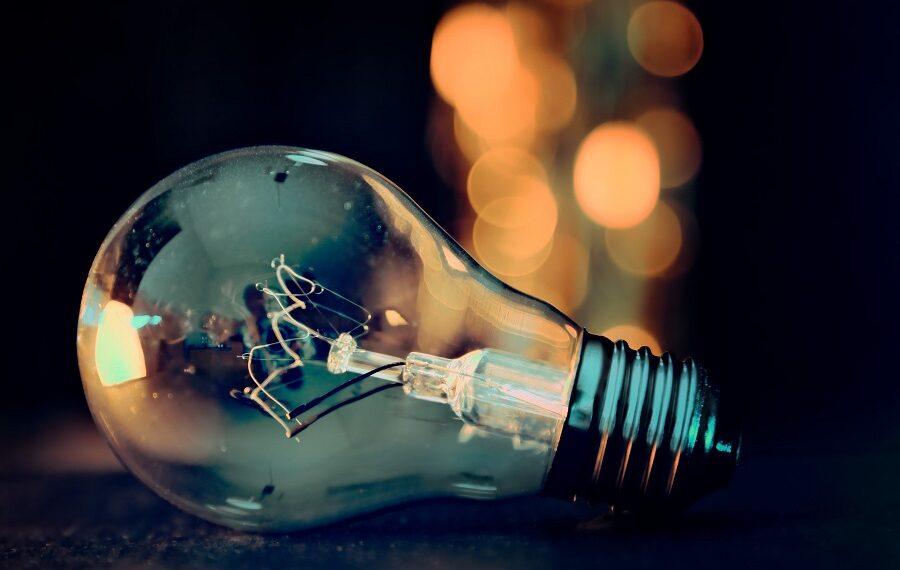 Жители страны возмущены ожидающимся ростом тарифа на электроэнергию (ВИДЕО)