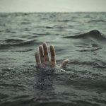 В озере в Фалештах нашли труп женщины