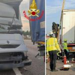 Молдаванин погиб в жутком ДТП в Италии