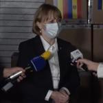 Власти продолжают отказывать учителям в тестировании на коронавирус за счёт государства (ВИДЕО)