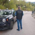 Молдо-итальянская операция: задержаны 8 членов ОПГ, причастных к торговле людьми (ФОТО)