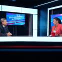 Фуркулицэ о действиях ПДС: Мы скатываемся в диктатуру (ВИДЕО)