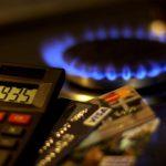 Тариф на газ в Молдове может вырасти до 6 леев за кубометр