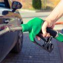 Очередное подорожание топлива: новые цены на АЗС