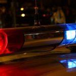 Полицейские спасли мужчину, который намеревался прыгнуть с моста