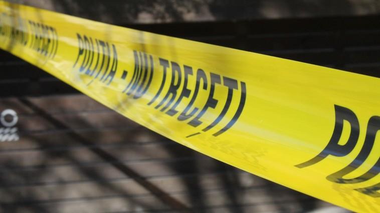 В Аненах обнаружили мёртвым 60-летнего мужчину