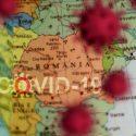 """Румыния обновила список """"карантинных"""" стран. Молдова переведена в """"жёлтую"""" зону"""