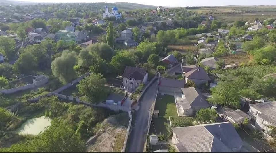 Чебан поздравил Будешты с храмовым праздником: Все пригородные населенные пункты должны развиваться!