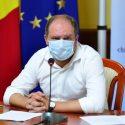 Ион Чебан начал обсуждение столичных проблем с членами правительства