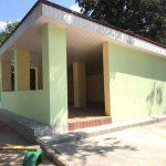 Ремонт школ и детсадов в столице: почти все запланированные работы завершены