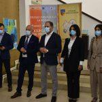 В румынском городе Бузэу проходят «Дни Кишинёва»