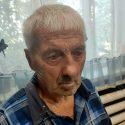 В Кицканах ищут пропавшего пенсионера с провалами в памяти
