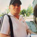 Получил деньги и пропал: столичная полиция ищет мошенника