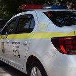 В столице за неделю задержан 71 нарушитель закона