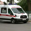 Играл в прятки: в Днестровске школьник попал в реанимацию