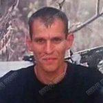 В Приднестровье разыскивают без вести пропавшего мужчину