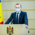 Батрынча: Власть не хочет обсуждать острейшие проблемы страны (ВИДЕО)