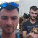В Бендерах разыскивают без вести пропавшего мужчину