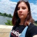 Родственники разыскивают без вести пропавшую девочку