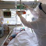 Обнаружена причина повреждений сосудов у больных COVID-19