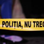 Загадочная смерть в Дрокии: труп мужчины нашли в пристройке