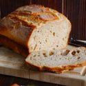 Вслед за Бельцами хлеб подорожал и в Сороках