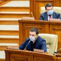 Суходольский – Литвиненко: Обновите методичку, вас скучно слушать (ВИДЕО)