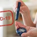 Учёные выяснили, как коронавирус влияет на возникновение диабета