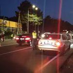 """Полиция поймала 16 водителей """"подшофе"""": уровень алкогольного опьянения одного из них превышал допустимое значение в 5 раз"""