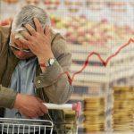 Цены растут как на дрожжах: за месяц некоторые овощи подорожали почти на 60%