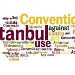 Депутаты ПДС настаивают на ратификации Стамбульской конвенции