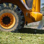Правительство ПДС отказывает в помощи аграриям