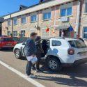 На границе поймали молдаванина, объявленного в розыск итальянскими властями