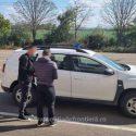 Совершил кражу в Италии: объявленного в розыск молдаванина поймали на границе