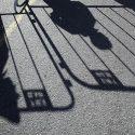 Под покровом ночи: в Комрате ограбили винзавод
