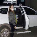 На границе задержали молдаванку-нарушительницу: её разыскивали в Австрии