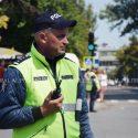 Ковид-нарушения: на выходных полиция проверила более 130 ресторанов и баров