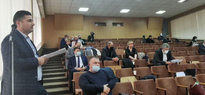 Фракция ПСРМ предложила правительству присоединиться к решению МСК выделить малообеспеченным категориям населения компенсации на оплату энергоресурсов